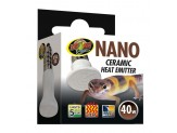 Zoo Med Nano Ceramic Heat Emitter 40 watt