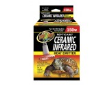 Zoo Med Ceramic Heat Emitter 50-100gal 150 watt