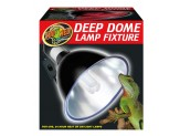 Zoo Med Repti Deep Dome 8.5in