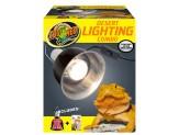 Zoo Med Desert Lighting Combo Pack