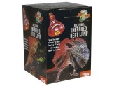 Zoo Med Nocturnal Infrared Heat Lamp 250W