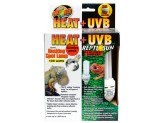 Zoo Med Heat & UVB Combo Pack 100W