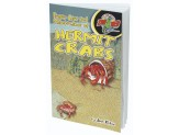 Zoo Med Book Proper Care and Maintenance of Hermit Crabs