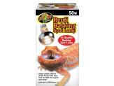 Zoo Med Repti Basking Spot Lamp 1ea/50 W