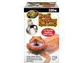 Zoo Med Repti Basking Spot Lamp 100W