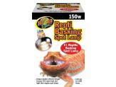 Zoo Med Repti Basking Spot Lamp 150W