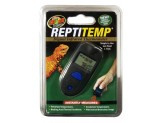 Zoo Med ReptiTemp Digital Infrared Thermometer Black 1ea