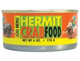 Zoo Med Hermit Crab Canned Food 6oz