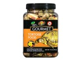 Zoo Med Gourmet Tortoise Food 7.5oz