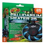 Zoo Med Paludarium Aquarium Heater 1ea/25 W