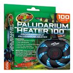Zoo Med Paludarium Aquarium Heater 1ea/100 W