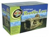 Zoo Med Floating Turtle Log