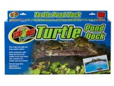 Zoo Med Turtle Pond Dock X-Large