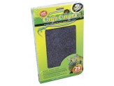 Zoo Med Cage Carpet 15 x 36in 40gal