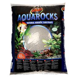 Zoo Med AquaRocks Natural Aquatic Substrate 1ea/10 lb