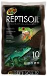 Zoo Med Reptisoil 10 Quart
