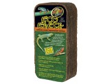 Zoo Med Eco Earth Compressed Coconut Fiber Substrate 1 Brick
