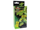 Zoo Med Repti Shed Aid 2.25oz