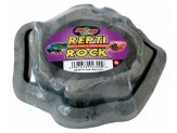 Zoo Med Combo Repti Rock Food / Water Dish Small