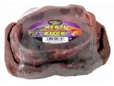 Zoo Med Combo Repti Rock Food / Water Dish Medium