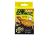 Zoo Med Repti Halogen Heat Lamp 50W