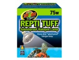 Zoo Med Repti Tuff Splashproof Halogen Lamp 75W