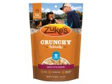 Zukes Dog Crunchy Natural Berry 12Oz