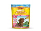 Zukes Dog Puppy Naturals Pork & Chickpea 5Oz