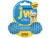 JW Pet Chompion Lightweight