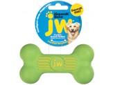 JW Pet iSqueak Bone Small