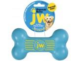 JW Pet iSqueak Bone Medium