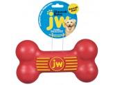 JW Pet iSqueak Bone Large
