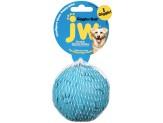 JW Pet Big Giggler Ball