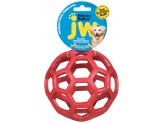 """Jw Hol-Ee Roller Med - 4.5"""""""