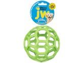 """Jw Hol-Ee Roller Lg- 5.5"""""""