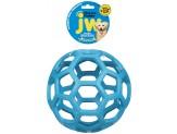 "Jw Hol-Ee Roller Jumbo 7.5"""