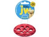 JW Pet Hol-ee Football Mini