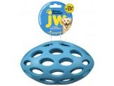 JW Pet Hol-ee Football Large