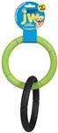 JW Pet Invincible Chains Large Double
