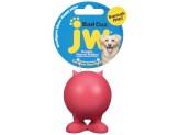 JW Pet Bad Cuz Small