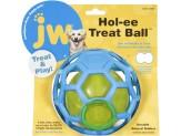 JW Pet Hol-ee Treat Ball 24ea