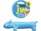 JW Pet Megalast Long Dog Medium