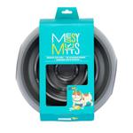 Messy Mutts Dog Slow Feeder Melamine