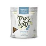True Leaf Dog Calm Chew 200G
