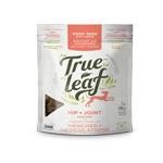 True Leaf Dog Hipjnt Chew 200G
