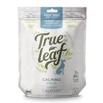 True Leaf Dog Calm Chew 600G