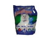 Litter Pearls Crystal Clear Cat Litter 7Lb
