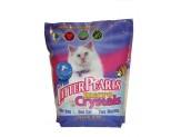 Litter Pearls Micro Crystal Cat Litter 7Lb
