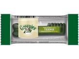 Greenies Mini Me Merchandiser Teenie
