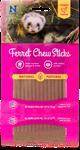 N-Bone Ferret Chew Treats Chicken Flavor1.87oz